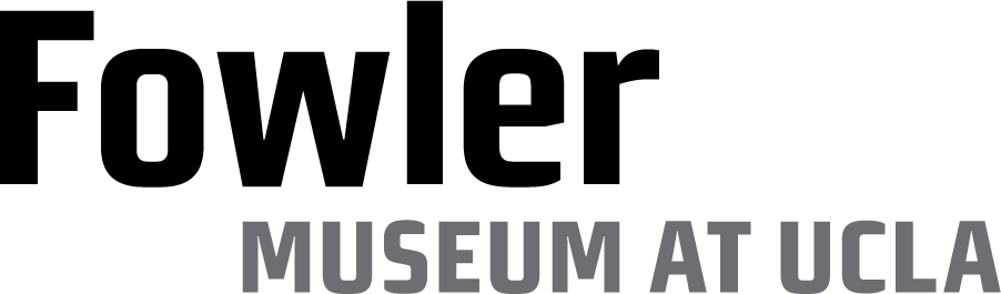 Fowler Museum at University of California, Los Angeles