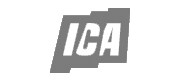 ICA - The Institute of Contemporary Art, Boston, USA