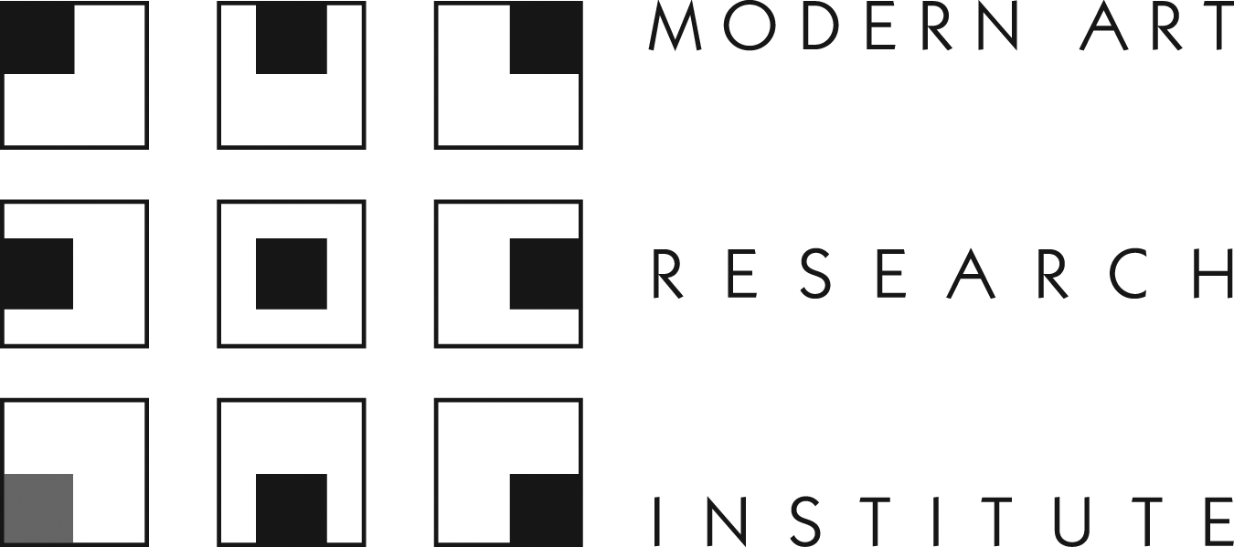 Modern Art Research Institute