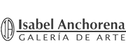 Isabel Anchorena Gallery, Buenos Aires, Argentina