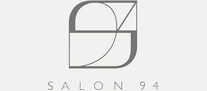 Salon 94, New York, US
