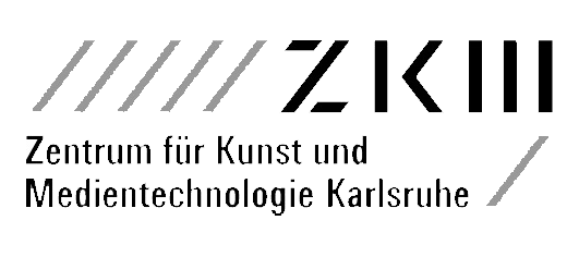 ZKM - Center for Art and Media, Lorenzstr, Germany
